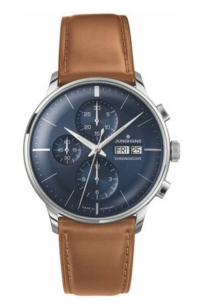 Junghans Montre Homme MEISTER