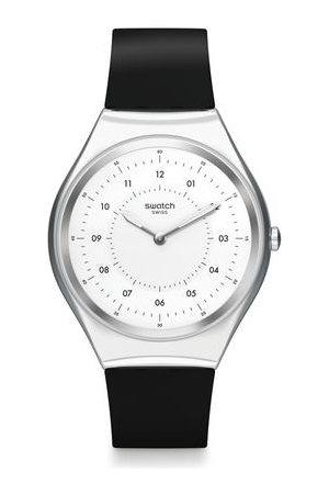 Swatch Montre Femme, homme SKIN IRONY