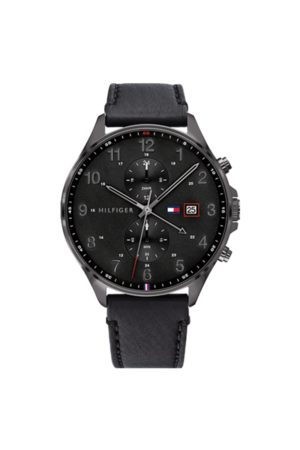 Tommy Hilfiger Montre Homme West