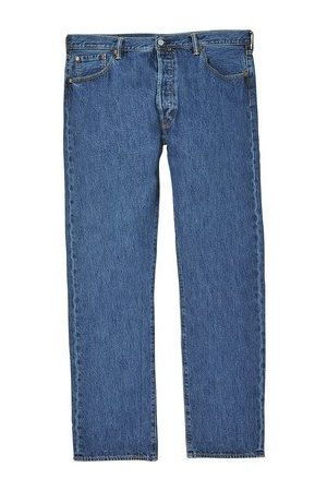 Levi's Jeans 501 straight fit