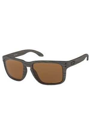 Oakley Lunettes de soleil polarisées HOLBROOK XL OO9417