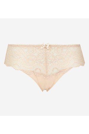 Playtex Culotte midiflower elegance