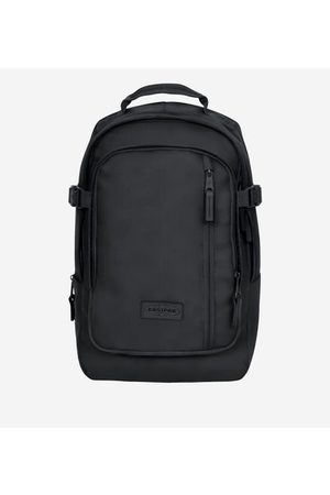 Eastpak Sac à dos Smallker