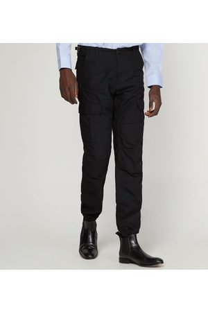 Carhartt Homme Cargos - Pantalon cargo slim coton