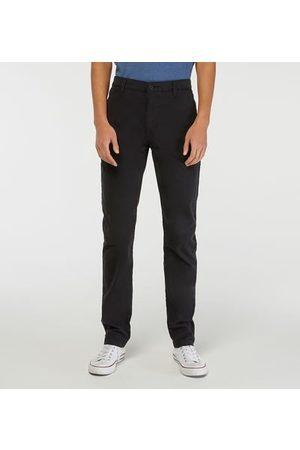 Levi's Pantalon chino slim stretch