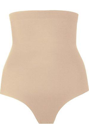 MAGIC Bodyfashion Culotte taille haute Maxi Sexy Hi-Brief Shapewear