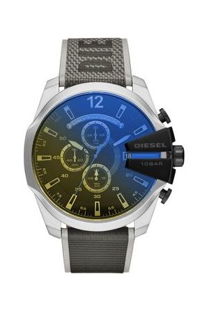 Diesel Montre Homme Mega Chief