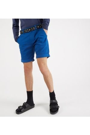 Tommy Hilfiger Bermuda chino slim stretch Ligne Tommy Jeans