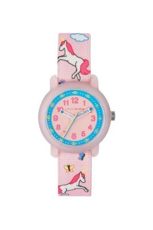 Louis Pion Montre Enfant Lou