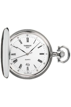 Tissot Montre Homme Pocket Watch
