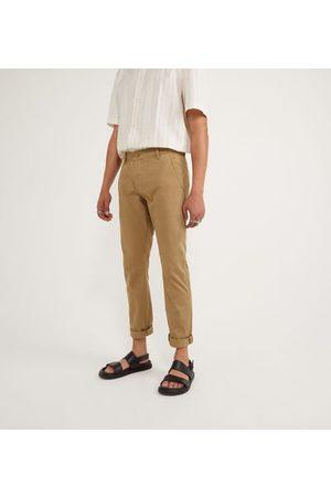 Dockers Pantalon skinny Suprem Flex coton