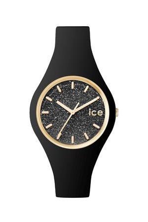 Ice-Watch Montre Femme Ice Watch Ice Glitter