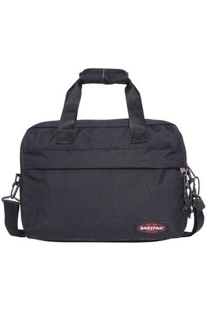 Eastpak Sac ordinateur Bartech Core Colors