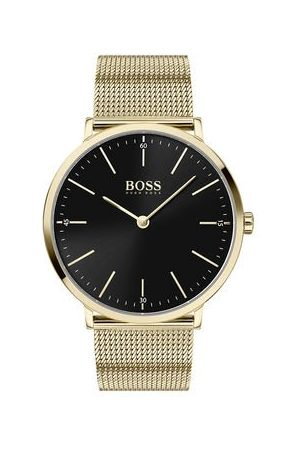 HUGO BOSS Montre Homme Horizon