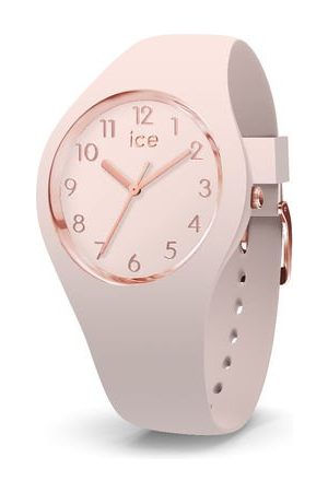 Ice-Watch Montre Femme Ice Watch Ice Glam Colour