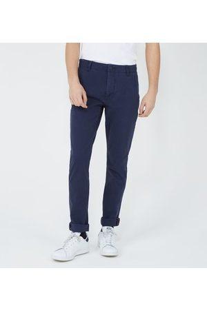 Dockers Pantalon Alpha Khaki 360 skinny