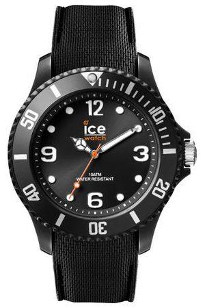 Ice-Watch Montre Homme Ice Watch Ice Sixty Nine
