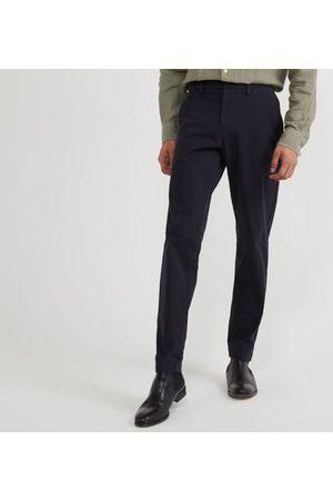 Dockers Pantalon chino Alpha Khaki Smart 360 Flex tapered