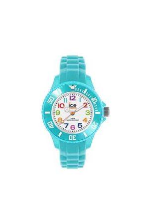 Ice-Watch Montre Enfant Ice Watch Ice Mini