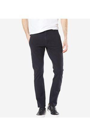 Dockers Pantalon skinny 360