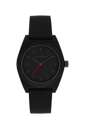 Louis Pion Montre Homme Theo