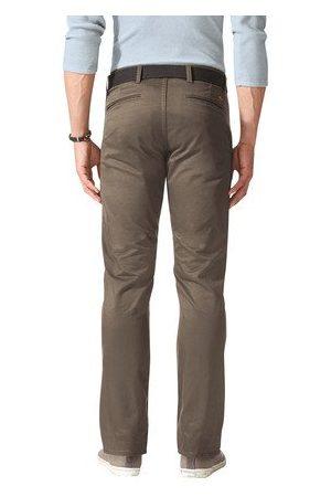 Dockers Pantalon Bic Alpha Original Slim