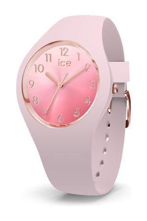 Ice-Watch Montre Femme Ice Watch Ice Sunset