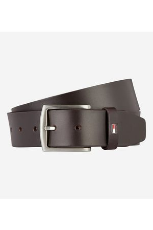 Tommy Hilfiger Ceinture New Denton