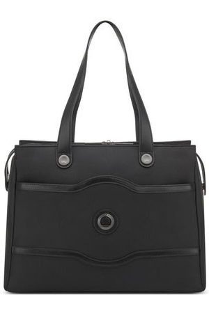 Delsey Sac cabas shopping Chatelet Soft Air