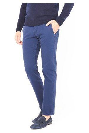 Dockers Pantalon chino Alpha slim tapered fit