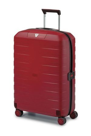 Roncato Valise rigide Box 4.0 4R 69 cm