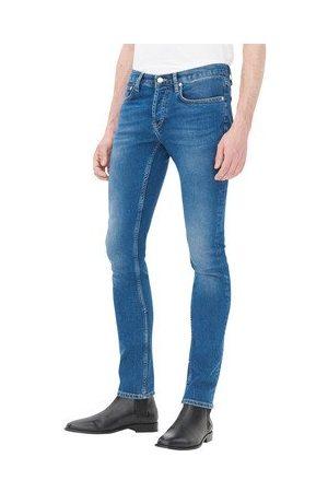 Sandro Jeans slim fit effet délavé