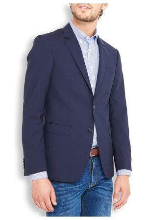 Tommy Hilfiger Veste de costume en laine slim fit
