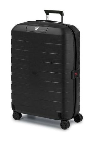 Roncato Valise rigide Box 4.0 4R 80 cm