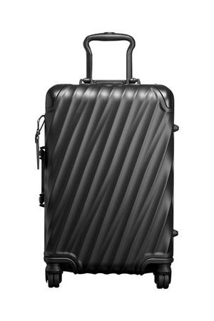 Tumi Valise rigide cabine International 19 Degree Aluminium 4R 56 cm