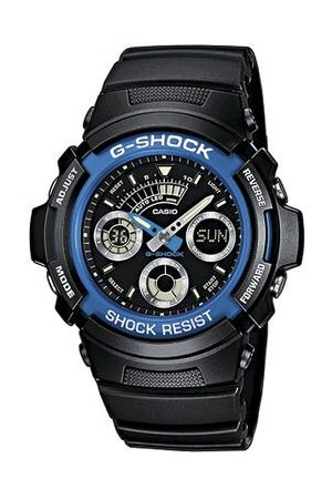 G-Shock Montre Homme Classic