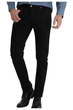 Levi's Jeans 502 tapered fit