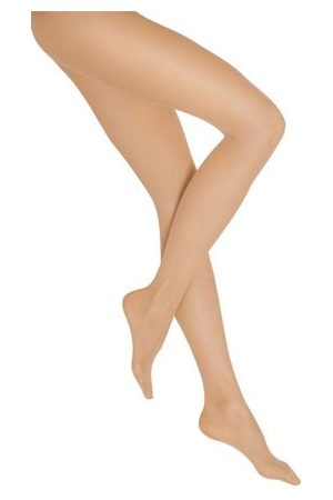 Wolford Collant Femme Ultra-transparent Individual 5 5 DEN