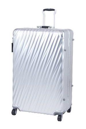 Tumi Valise rigide 19 Degree Aluminium 4R 86,5 cm