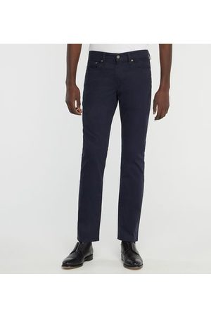 Levi's Pantalon 511 slim stretch marine