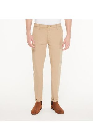 Levi's Pantalon chino tapered stretch