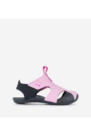 Nike Sandales Sunray Protect 2