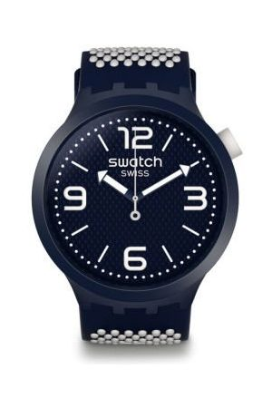 Swatch Montre Homme Big Bold