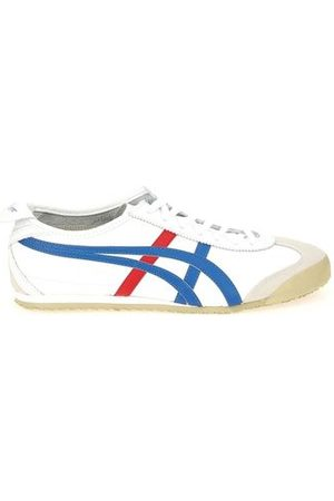 Onitsuka Tiger Baskets basses Mexico