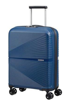 American Tourister Valise rigide cabine TSA R4 55 cm