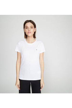 Tommy Hilfiger T-shirt Heritage coton