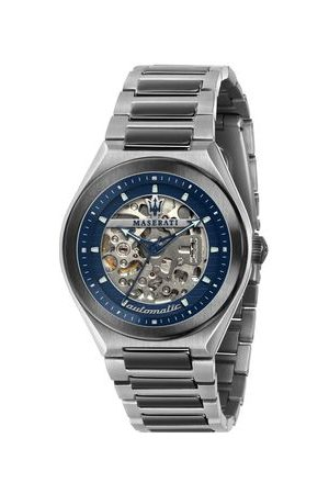 Maserati Montre Homme Triconic