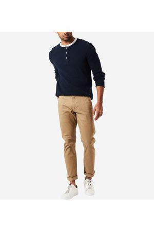 Dockers Pantalon skinny alpha Nb