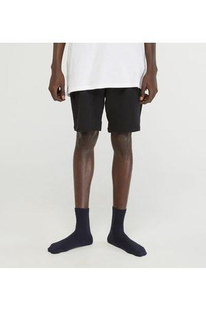 Calvin Klein Short de pyjama