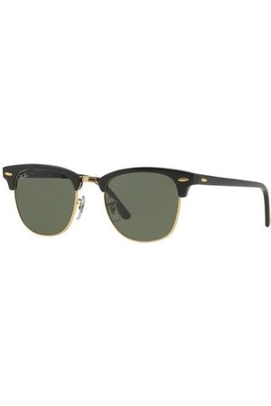 Ray-Ban Lunettes de soleil CLUBMASTER RB3016